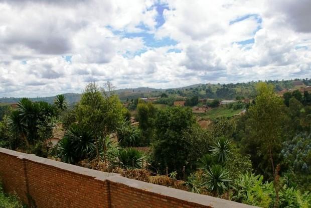 villa-luxe-burundi-8
