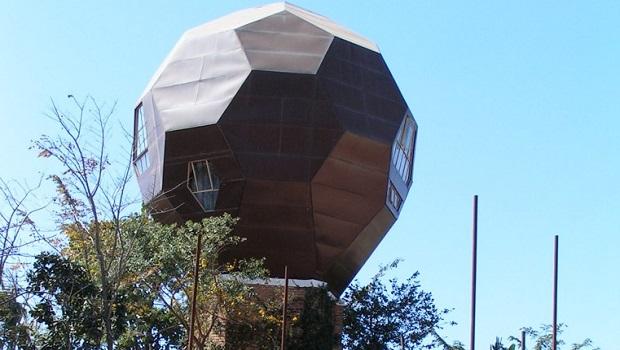 maison football malawi