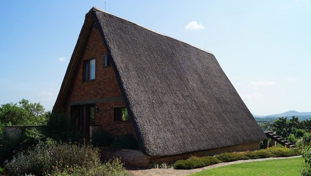 baobab cottage ouganda