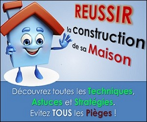 construction maison