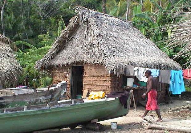 Temps pour construire une maison trendy pahs with temps for Construire une maison a kinshasa