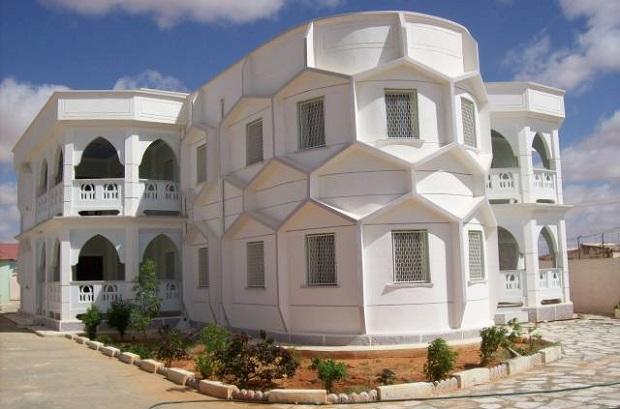 maisons du monde sevilla finest maisons du monde. Black Bedroom Furniture Sets. Home Design Ideas