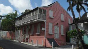 maison nassau bahamas
