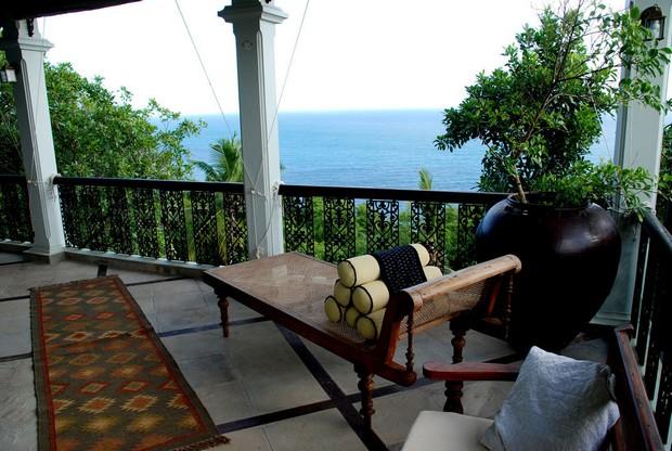 villa coloniale seychelles