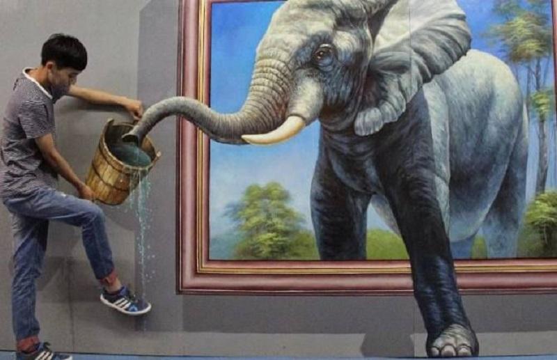 peinture jodipan