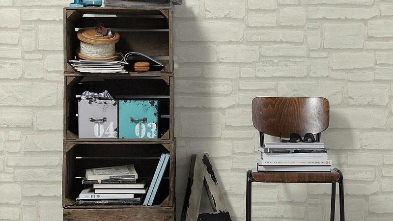papier peint chantemur peints papier peint intisse love bnfique papier peint chantemur with. Black Bedroom Furniture Sets. Home Design Ideas
