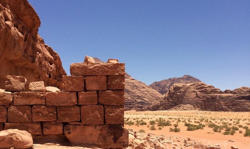 brique de boue