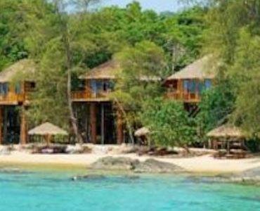 haute maison pilotis cambodge
