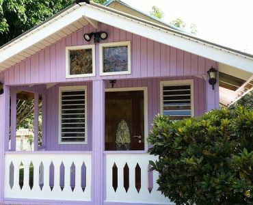 tiny house arecibo