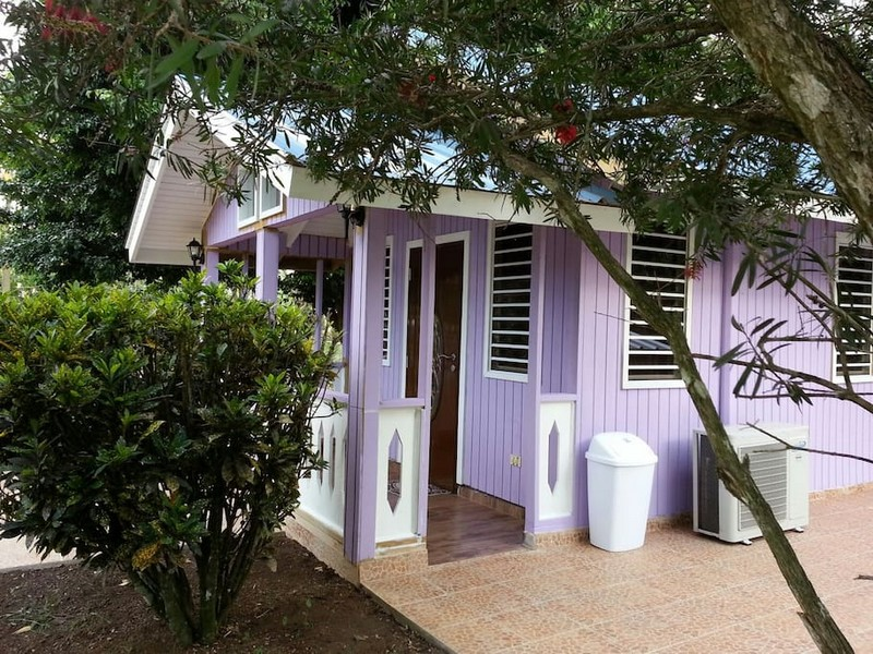 tiny house arecibo