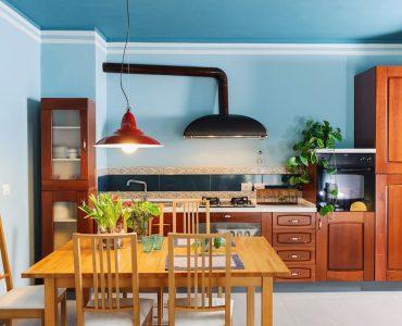 appartement vintage tirana
