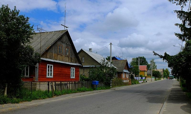 biélorussie minsk