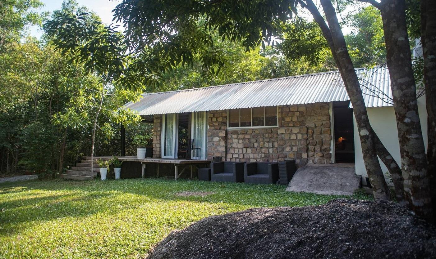 maison pierre vietnam