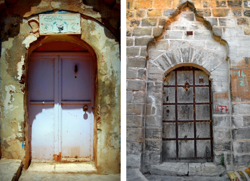 maisons pierre mardin
