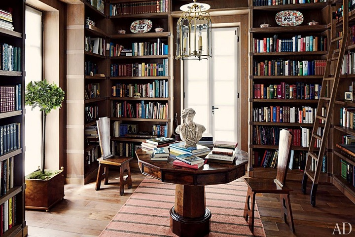 Magnifique résidence monégasque