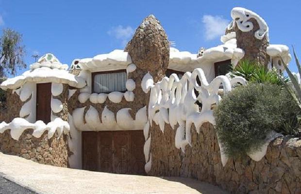 Icing House Fuerteventura