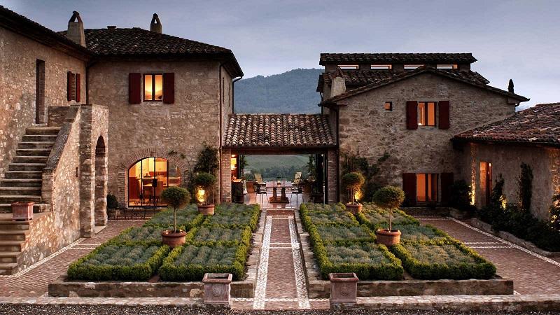 vous cherchez de belles maisons italiennes voici une collection de 17 images parfaites de belles maisons italiennes dcouvrez dautres belles maisons en