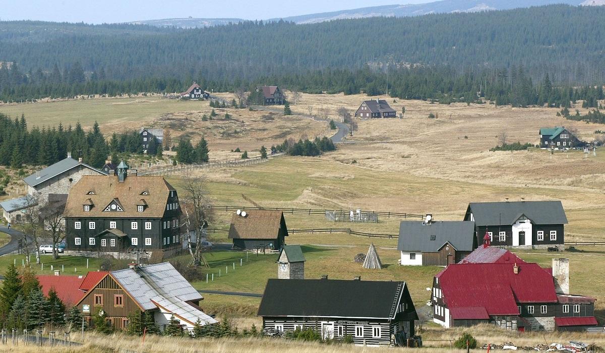 maisons bois jizera
