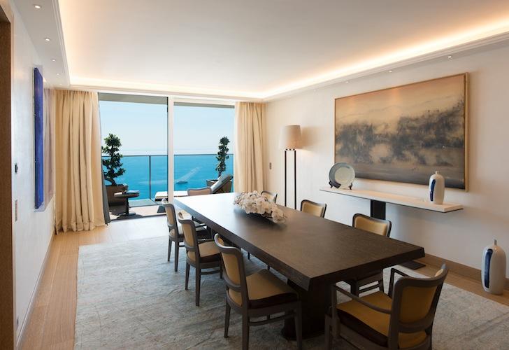 Monaco Apartments For Sale