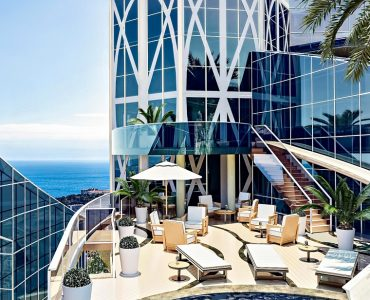 penthouse tour odeon monaco