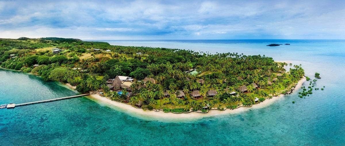 Fidji Jean Michel Cousteau Fiji
