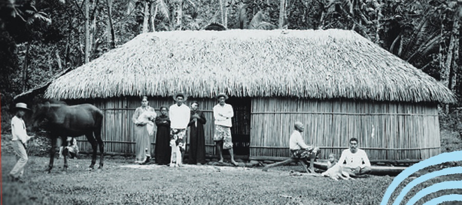 construction-traditionnelle-polynesienne