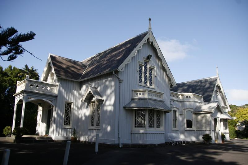 Highwic auckland