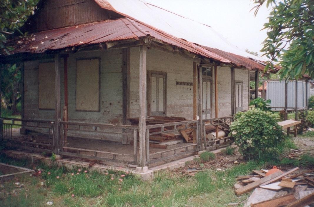 maison historique likiep