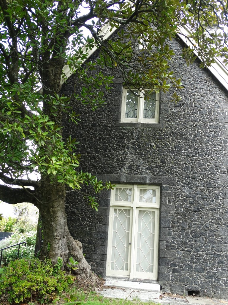 maison kinder auckland