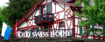 old swiss house lucerne