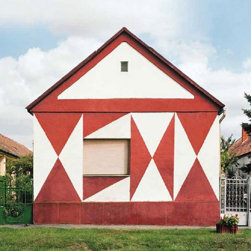 Cubes hongrois