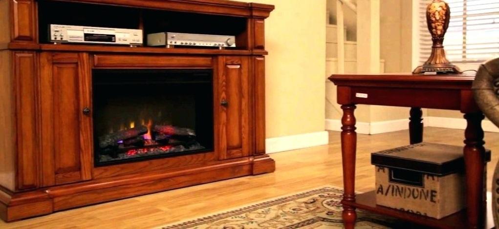 comment donner du cachet son salon sans tout d molir avec une chemin e lectrique. Black Bedroom Furniture Sets. Home Design Ideas