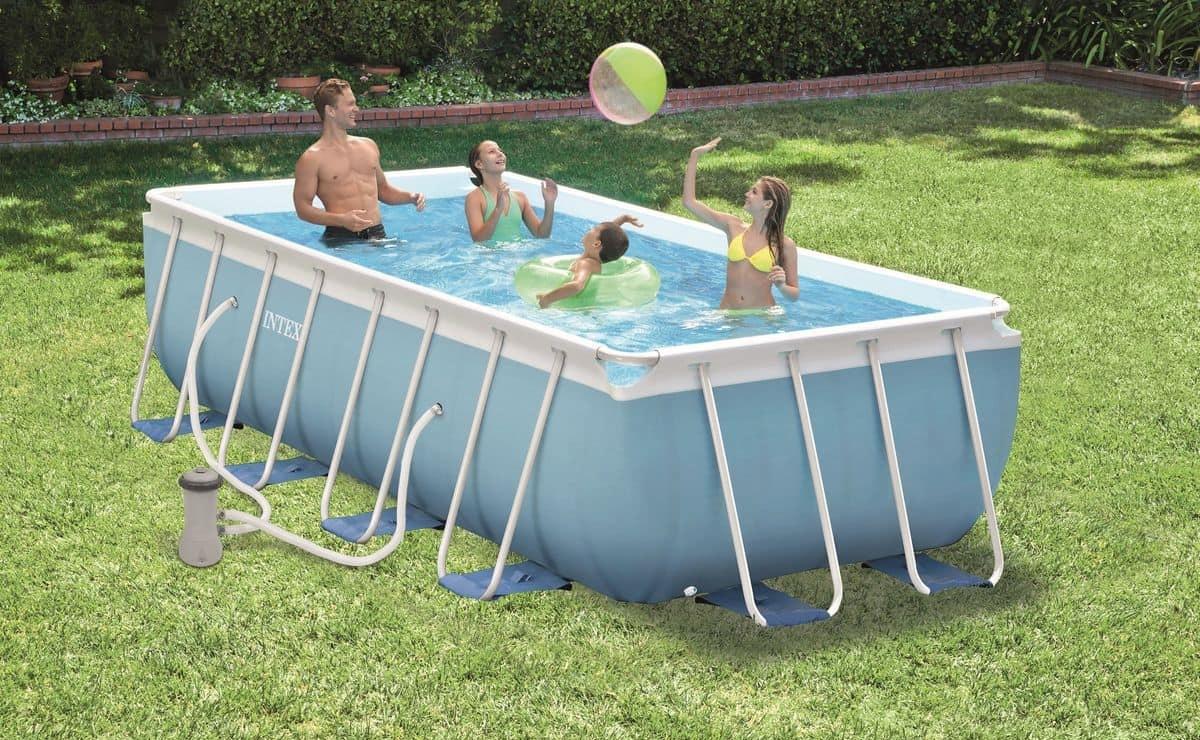 piscine tubulaire laquelle choisir