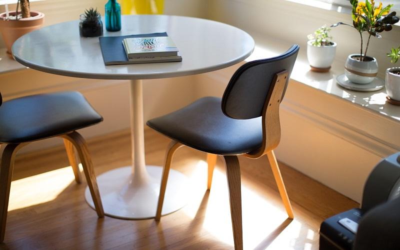 meubles conforama