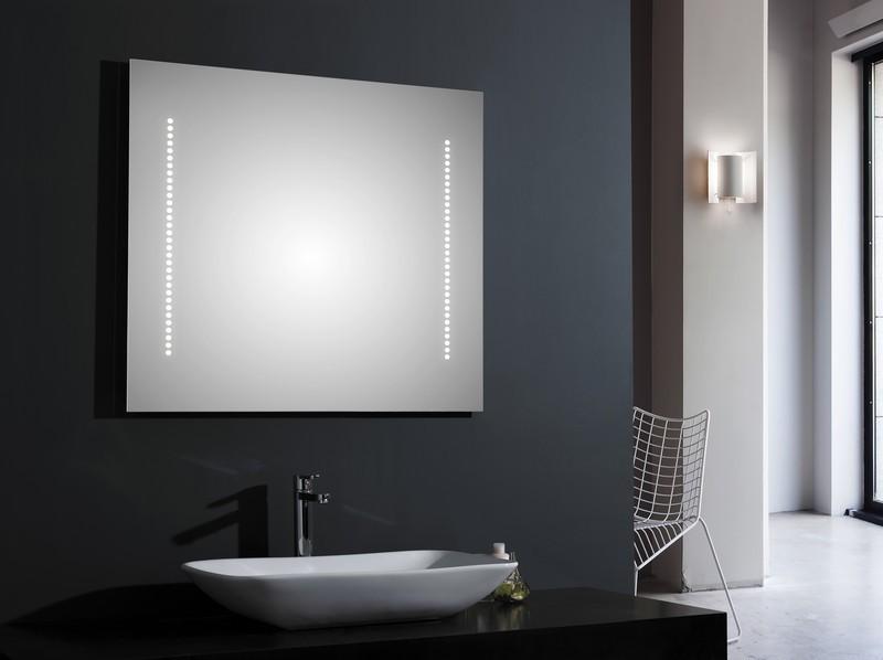 miroir hollywood salle de bain