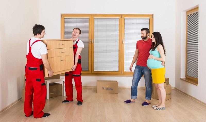 conseils déménagement pas cher