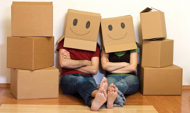 conseils déménager pas cher