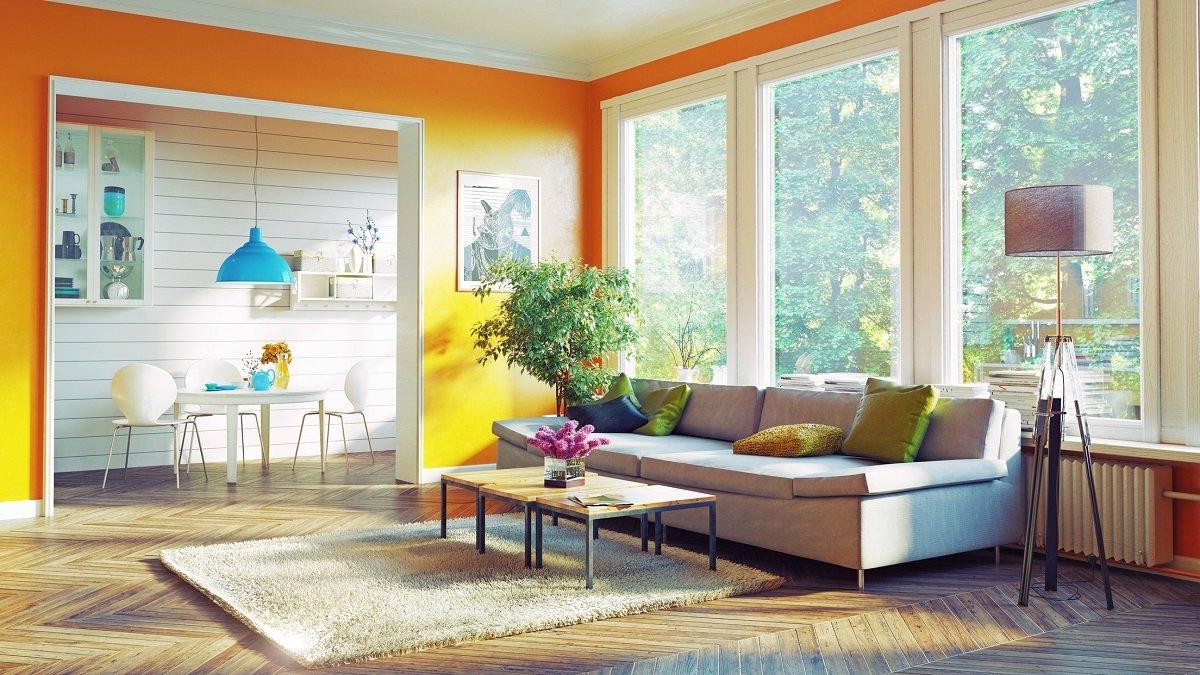 Conseils pour votre d coration int rieure - Conseils de decoration pour votre salon ...