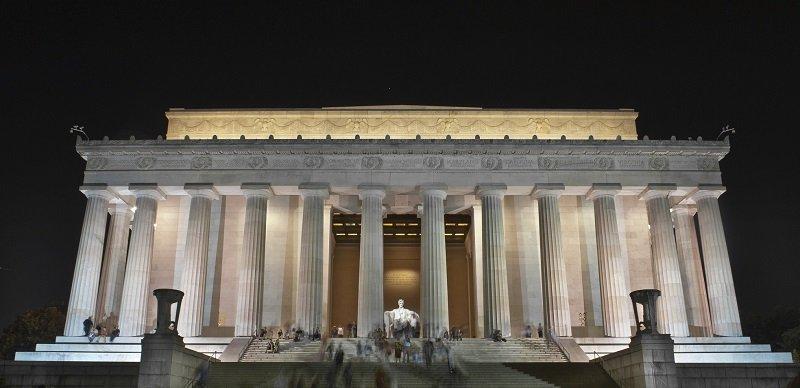 architecture neoclassique