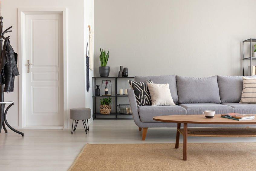 comment utiliser le style minimaliste