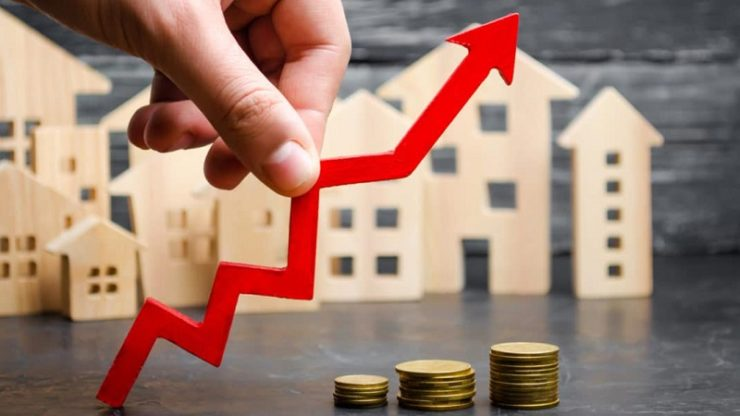 placements immobiliers et bourse
