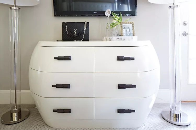 meuble style art deco