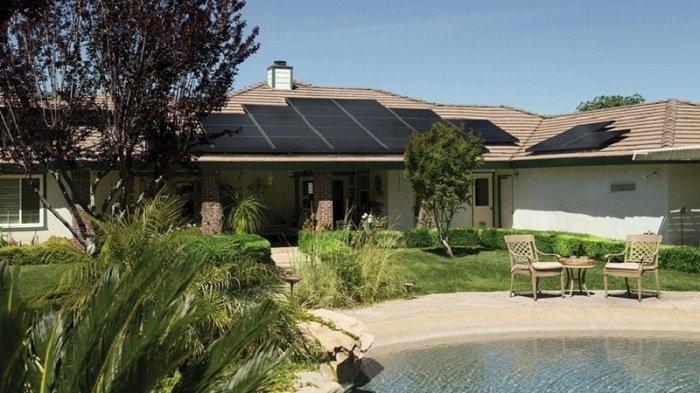 façons écolo de rénover votre maison