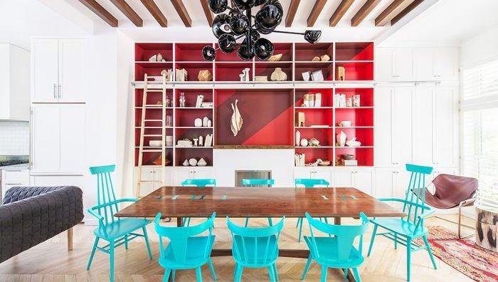 Conseils pour décorer votre maison avec un petit budget